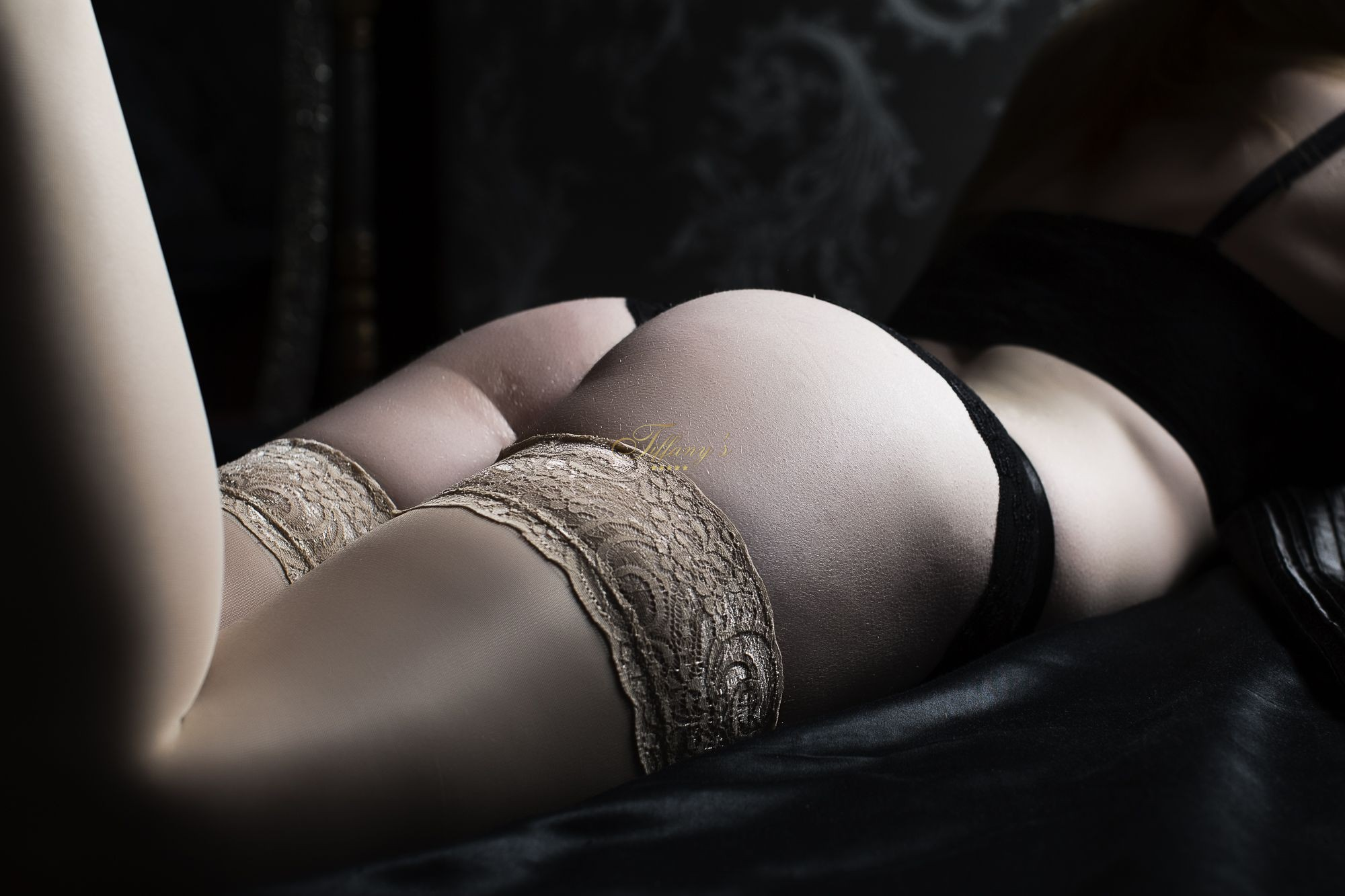 Danii | Sydney Escorts | Tiffany's Girls