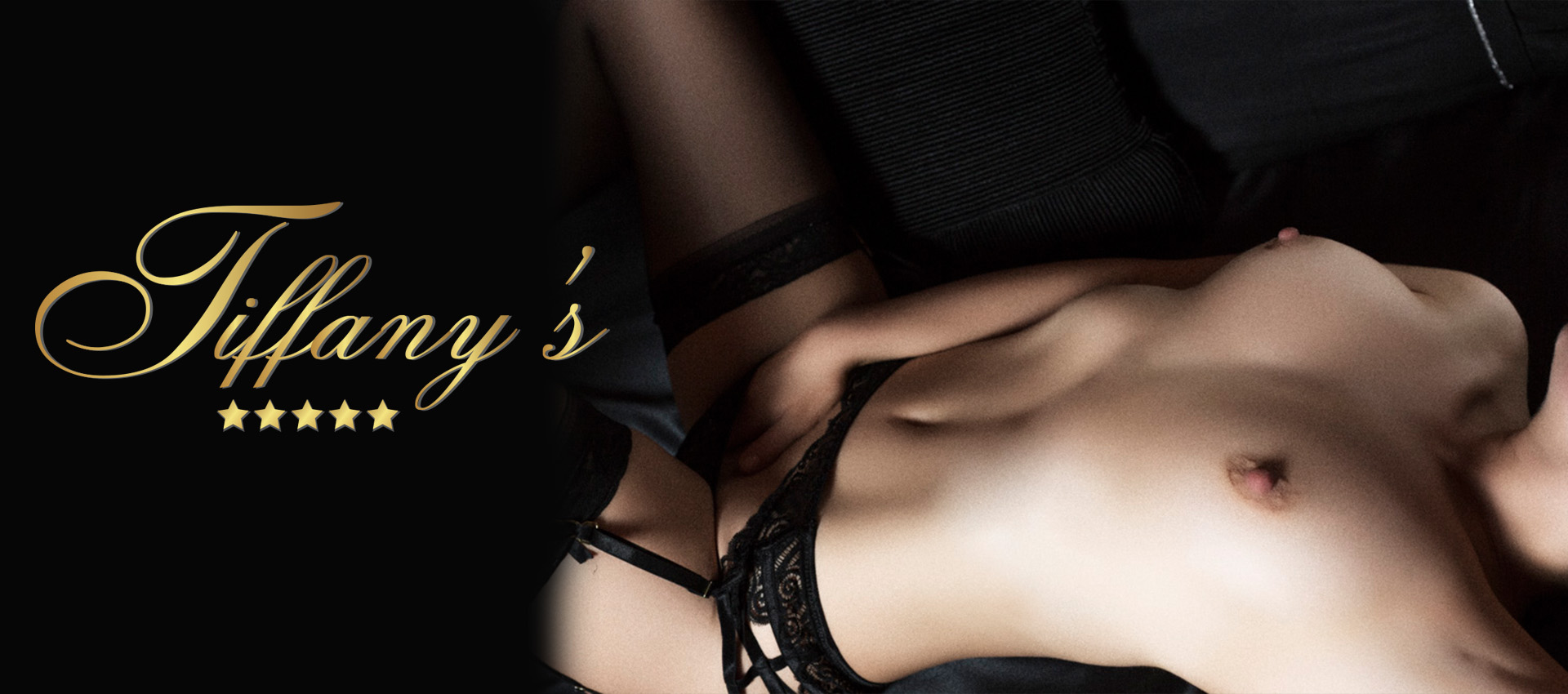 5 Star Brothel | Adult Services Sydney | Tiffany's Girls